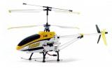 RC vrtulník s kamerou T640C