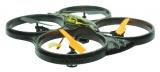 SKY King - multikoptéra dron s kamerou