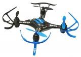 FAYEE FY801 16cm Dron s převratným systémem létání