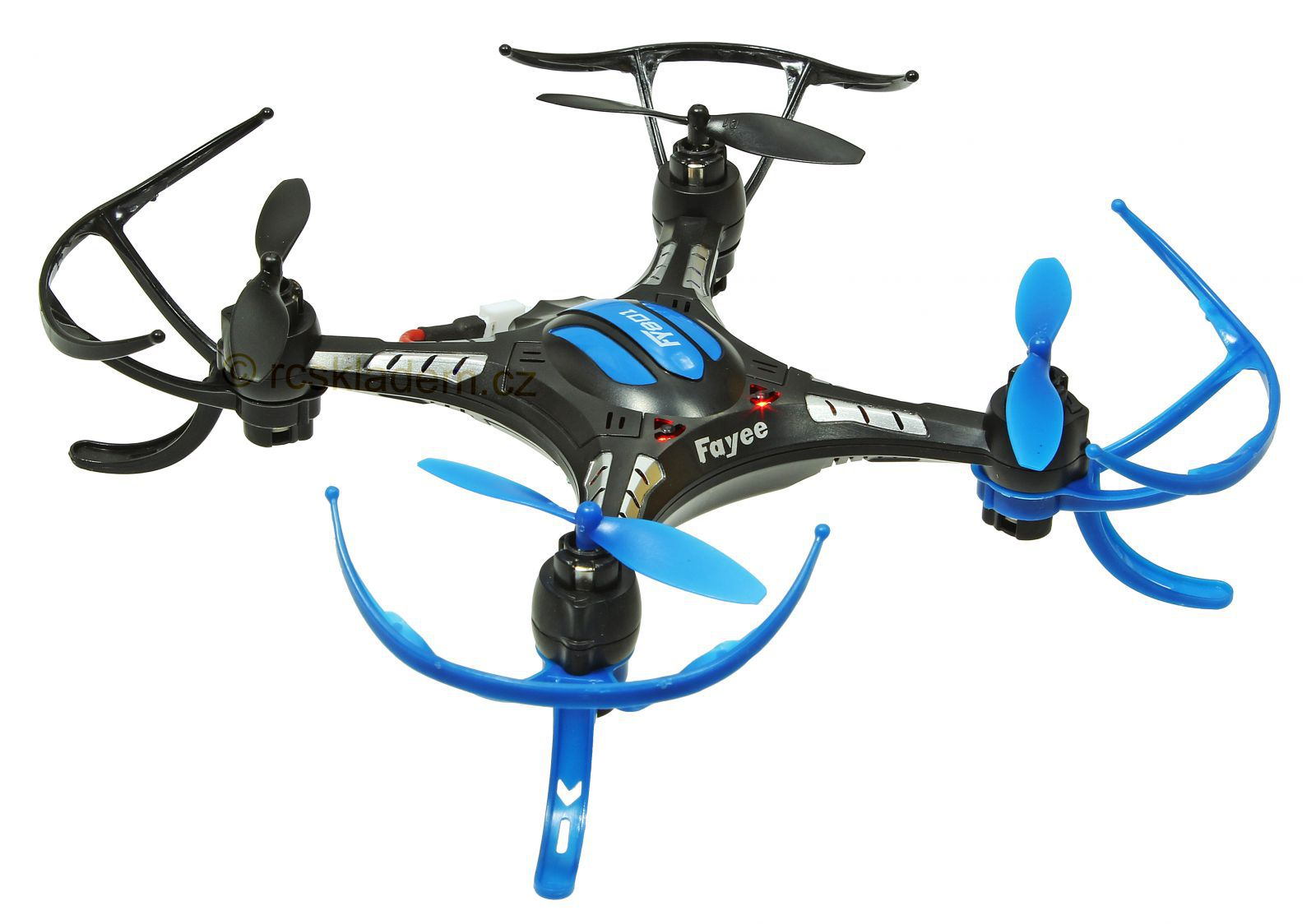 DRON-FAYEE-FY801