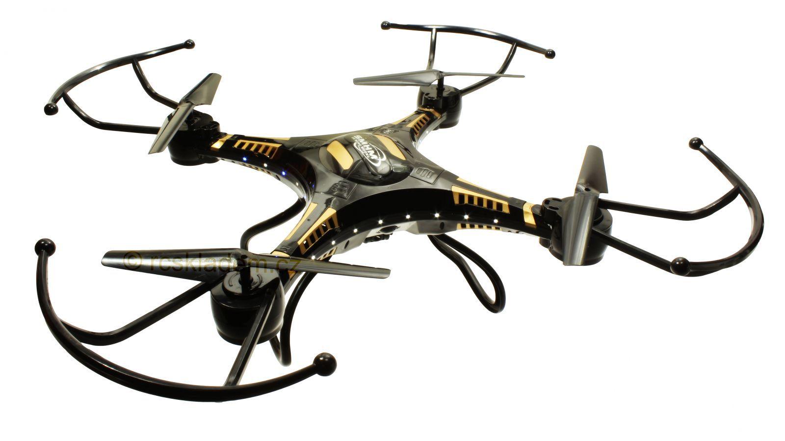 dron-SM1501-nagy-maxi
