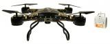 dron-super-nagy-SM1501