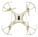 dron-super-SM1501