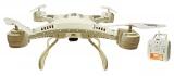 dron-SM1501-nagy