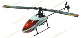 Helicopter-v966