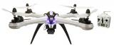 Tarantula X6 - RC dron s HD kamerou RCskladem