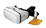 3D brýle pro drony  s video WIFI přenosem