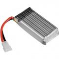 Baterie LiPol 380mAh 3.7V pro dron TY 930 a Zhan X4