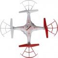 dron-striker-xa-6