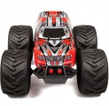 RC Monster Truck The Oulaw  2,4GHz