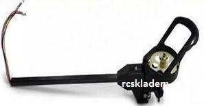 Rameno kompletní pro Dron V353 RCskladem
