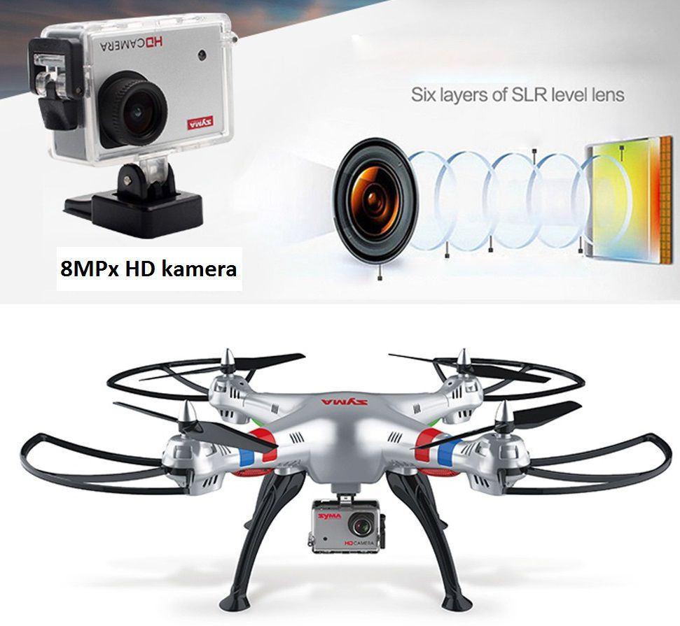 dron-syma-x8g