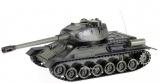 tank-T34