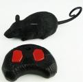 RC infra myš