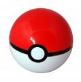 Pokemon GO powerbanka