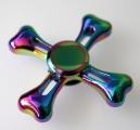 Fidget spinner - Kosti