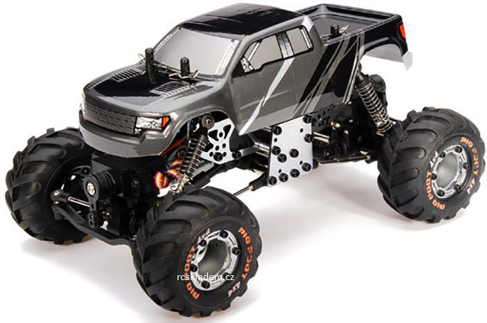 rock-crawler-super-mini-4wd