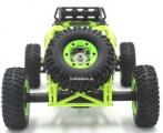 buggy-4x4-rcskladem