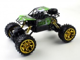 rock-crawler-cross-country