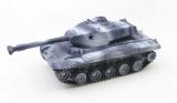 Bojující tank M41A3