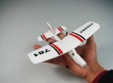 Volantex RC TW-781 Cessna