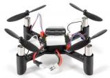 dron-stavebnice-s-kamerou
