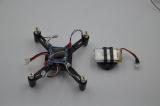 dron-stavebnice