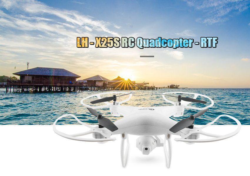 Dron-SKY-LH-X25S
