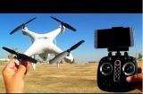 Dron-SKY