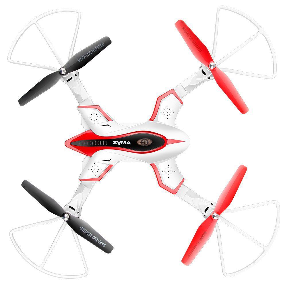 Dron-Syma-X56W