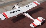 rc-trainstar