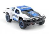 racing-muscle-4x4
