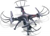 Nejnadupanější Dron CX-036HW 33cm s wifi kamerou na SD kartu