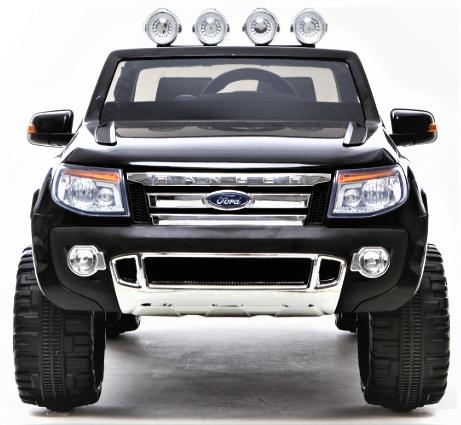big-boy-ford-ranger