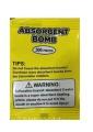 ABSORBMENT BOMB Gelové kuličky 10bal x 300ks