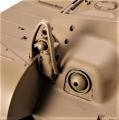 RC TANK U.S. M26 PERSHING