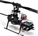 vrtulník-v966