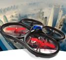 Dron-Explorers-V393