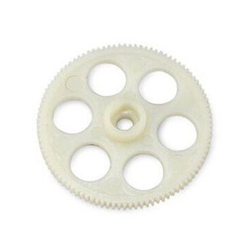 WL Toys - V353 - Sada ozubených kol (4ks)