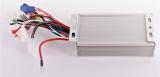elektrokoloběžka-regulátor
