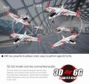rc-letadlo-fighter-x520