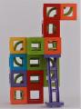 variabilni-stavebnice