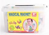 magneticka-stavebnice